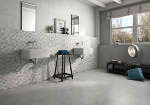 Collection BC78 Beton