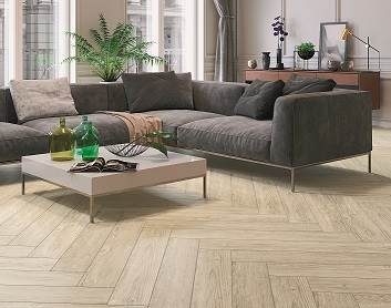 Collection FC220 FC221 FC222 Foresta Wood