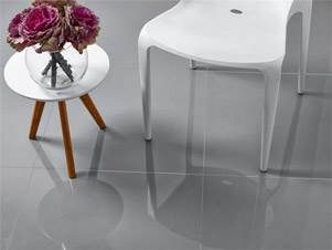 Domino Polished Porcelain