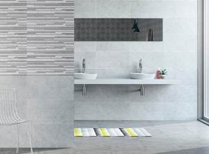 Vitra Limestar Bathroom Tiles