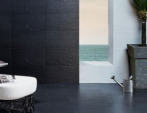 Stokes Tiles - Ceramic Tile retailer, importer and distributor in ...