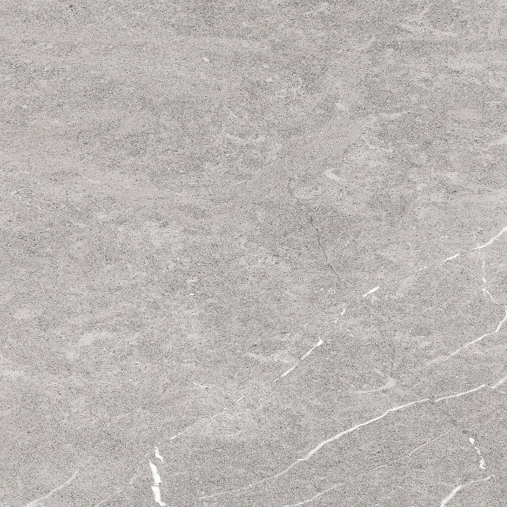 Collection BC540 Aneto Soft Grey Floor