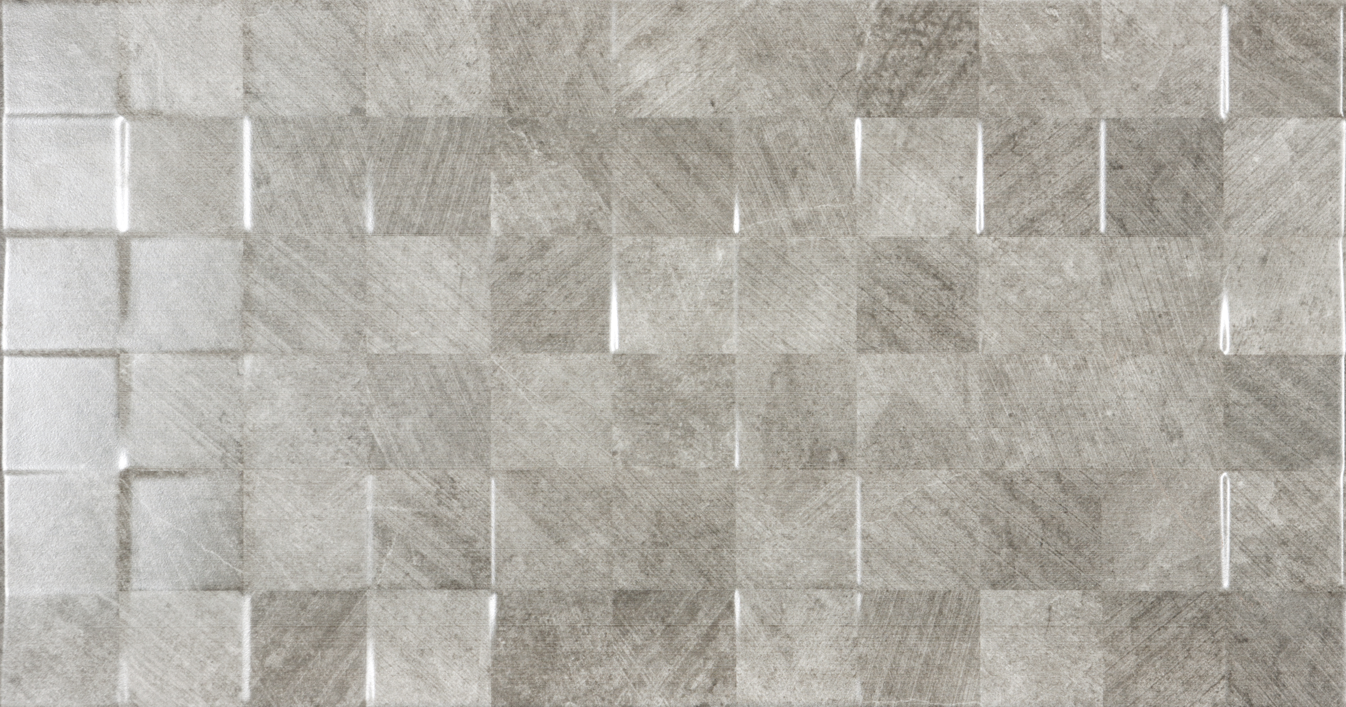 Bathroom Collection BC53 Rlv Factory Noce Wall Tiles