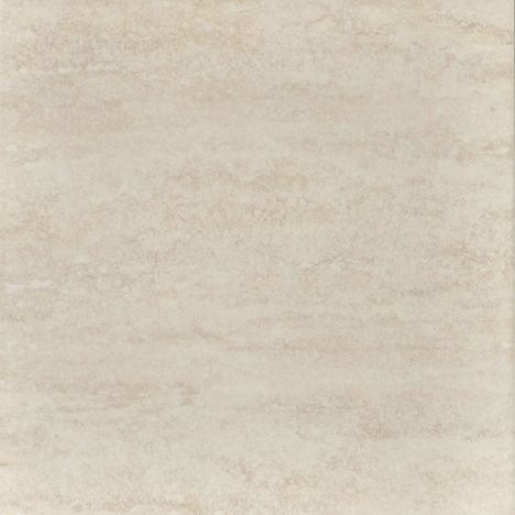 Bathroom Collection BC39 Collonato Bej Floor Tiles