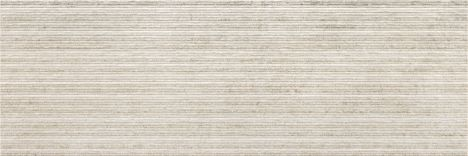 Bathroom Collection BC109 900mm x 300mm Slot Ozone Pearl Wall Tile
