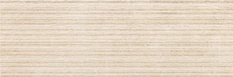 Bathroom Collection BC110 900mm x 300mm Slot Ozone Bone Wall Tile