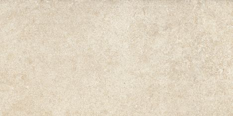 Bathroom Collection BC509  600mm x 300mm Pierre Bone Rectified Tiles