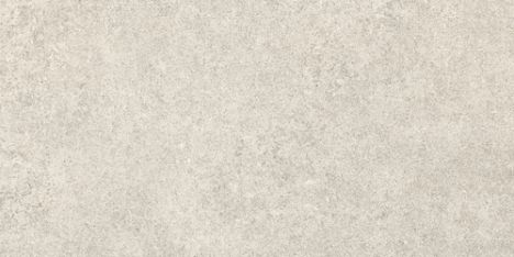 Bathroom Collection BC510 600mm x 300mm x 10.7mm Pierre Pearl Rectified Wall Tiles