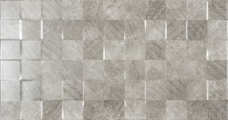 Bathroom Collection BC52 Rlv Factory Gris Feature Wall Tiles