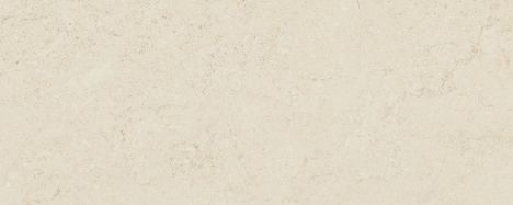 Bathroom Collection BC90 500mm x 200mm Concrete Bone Wall Tile