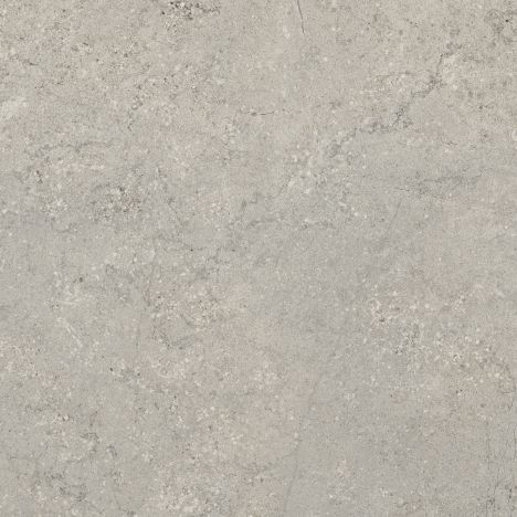 Bathroom Collection BC91 Concrete Grey Floor