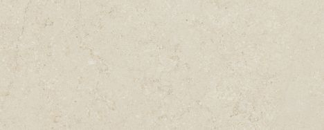 Bathroom Collection BC91 500mm x 200mm Concrete Pearl Wall Tile