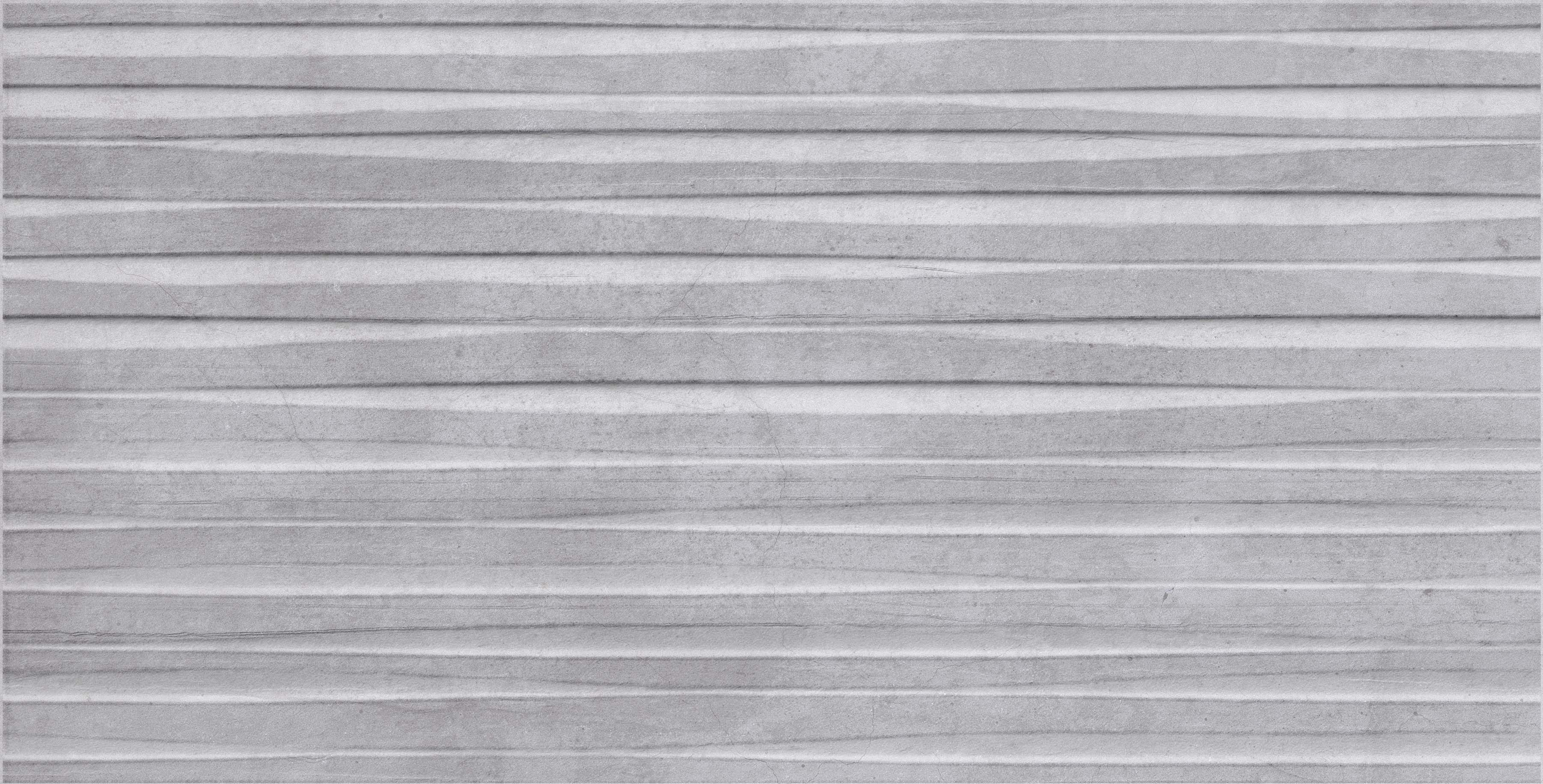 Collection BC98 One Suite Gris 610mm x 310mm