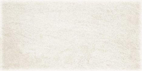 Bathroom Collection Tile BC 512 600mm x 300mm Emilly Bianco