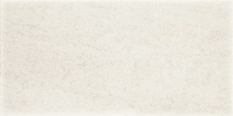 Bathroom Collection Tile  BC513 600mm x 300mm Emilly Crema