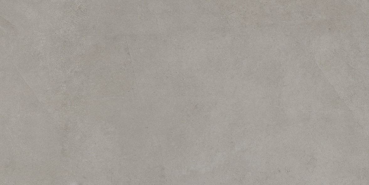 Floor Collection FC249 Qubus Grey