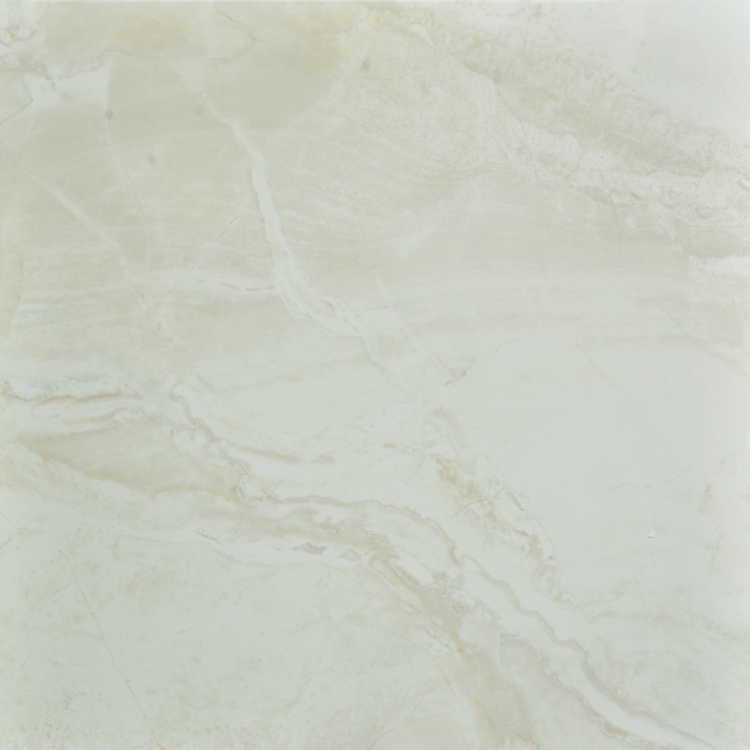 Floor Collection FC129 River Crema Glazed Porcelain Floor Tiles