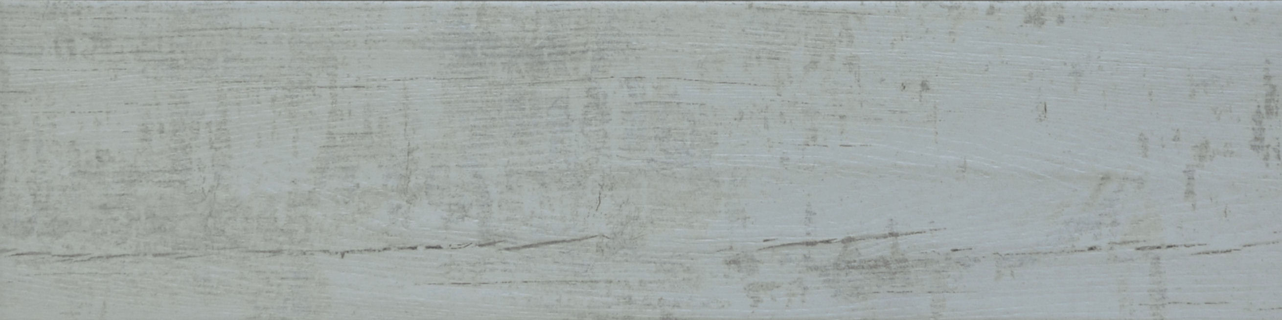 Floor Collection FC103 Modern Wood Pearl