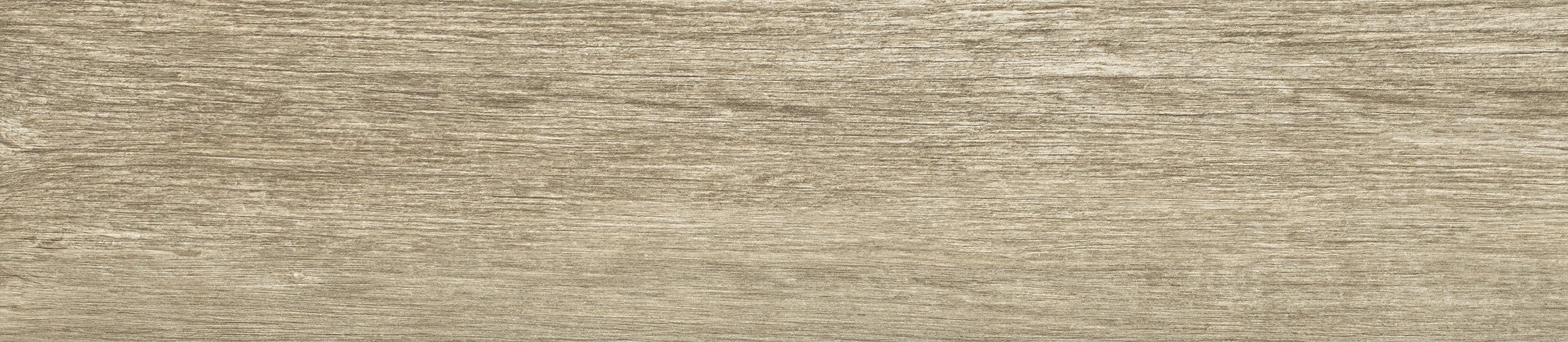 Collection FC220 Foresta Beige Wood Effect