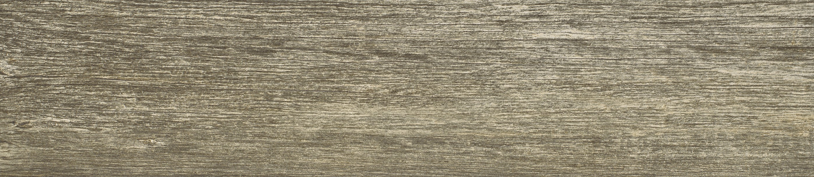 Collection FC221 Foresta Brown Wood Effect