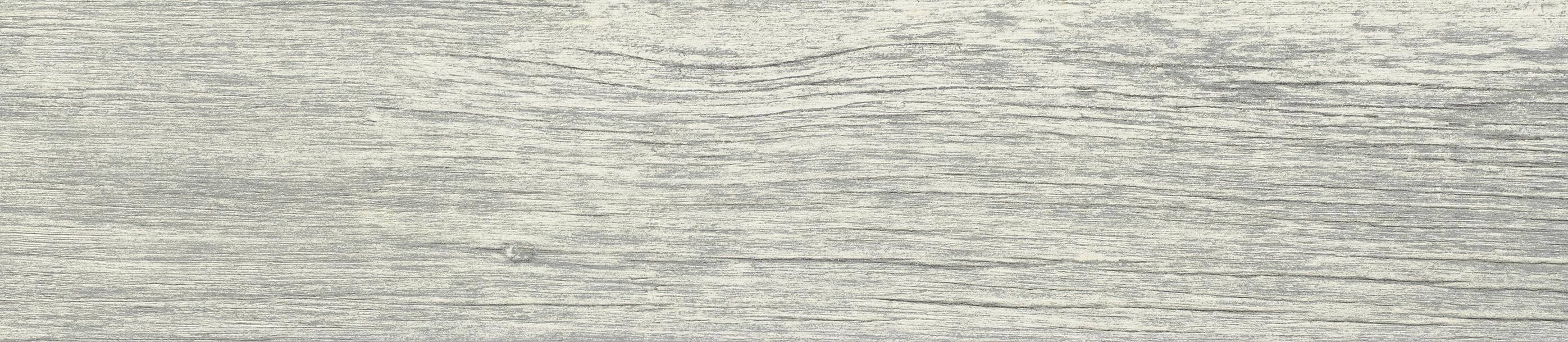 Collection FC222 Foresta Grey Wood Effect
