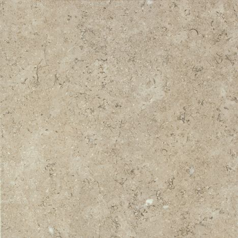Floor Collection FC151 KARST GREY 60X60