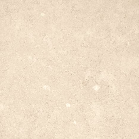 Floor Collection FC152 KARST WHITE 60X60