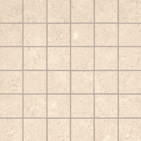 Floor Collection FC160 MOSAICO KARST WHITE 29,8X29,8