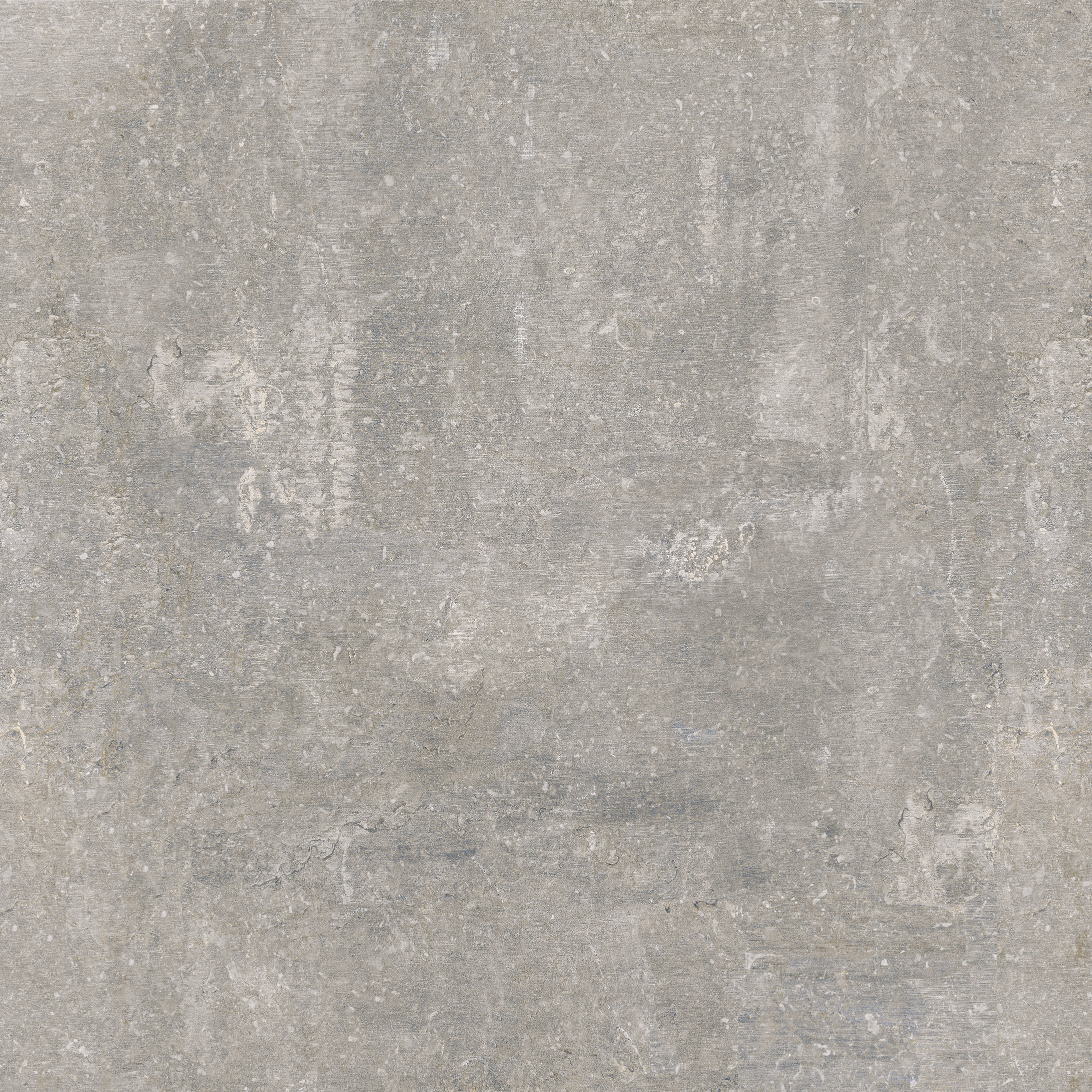 Floor Collection FC196 330mm x 330mm Nexus Graphite Tiles