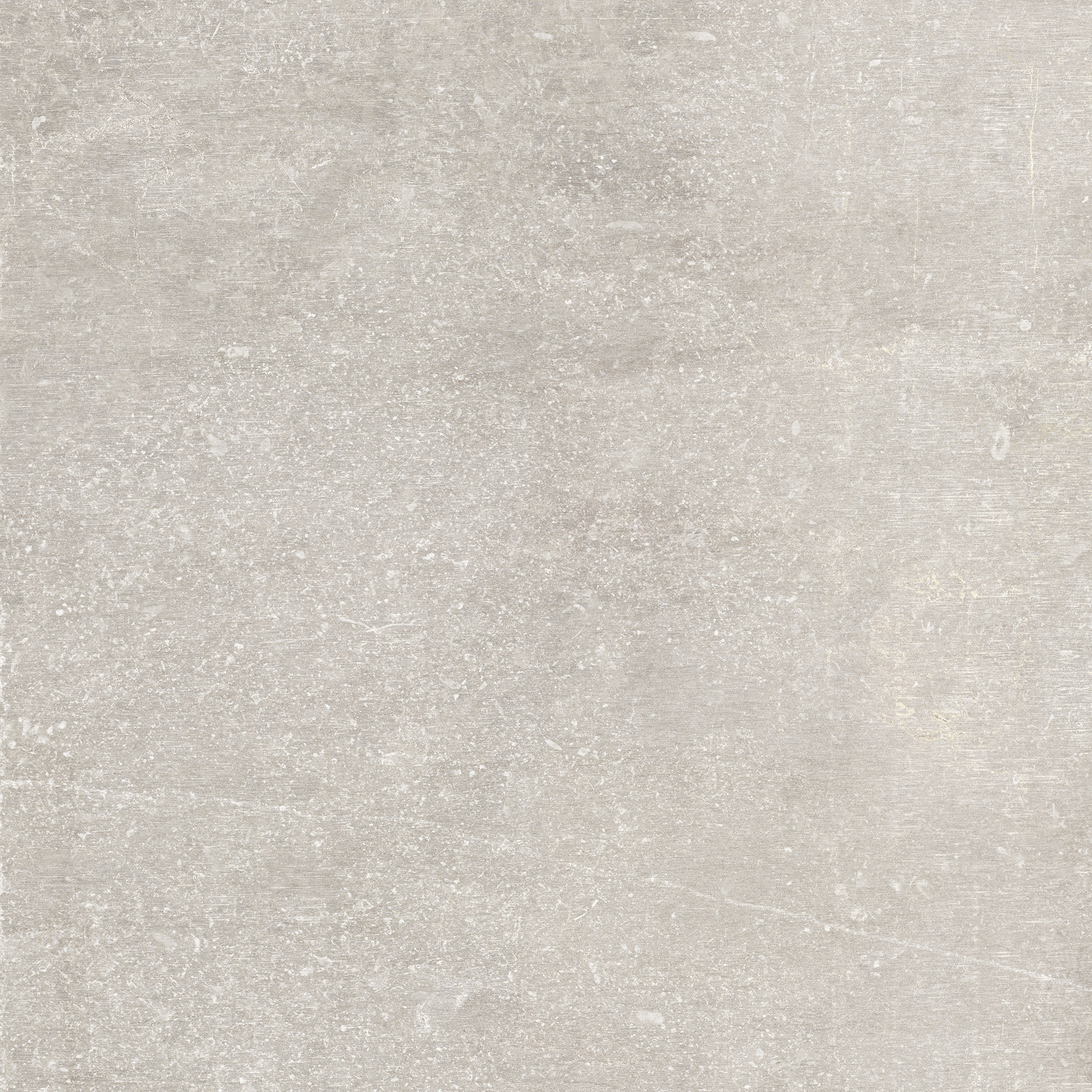 Floor Collection FC197 330mm x 330mm Nexus Mica Tiles