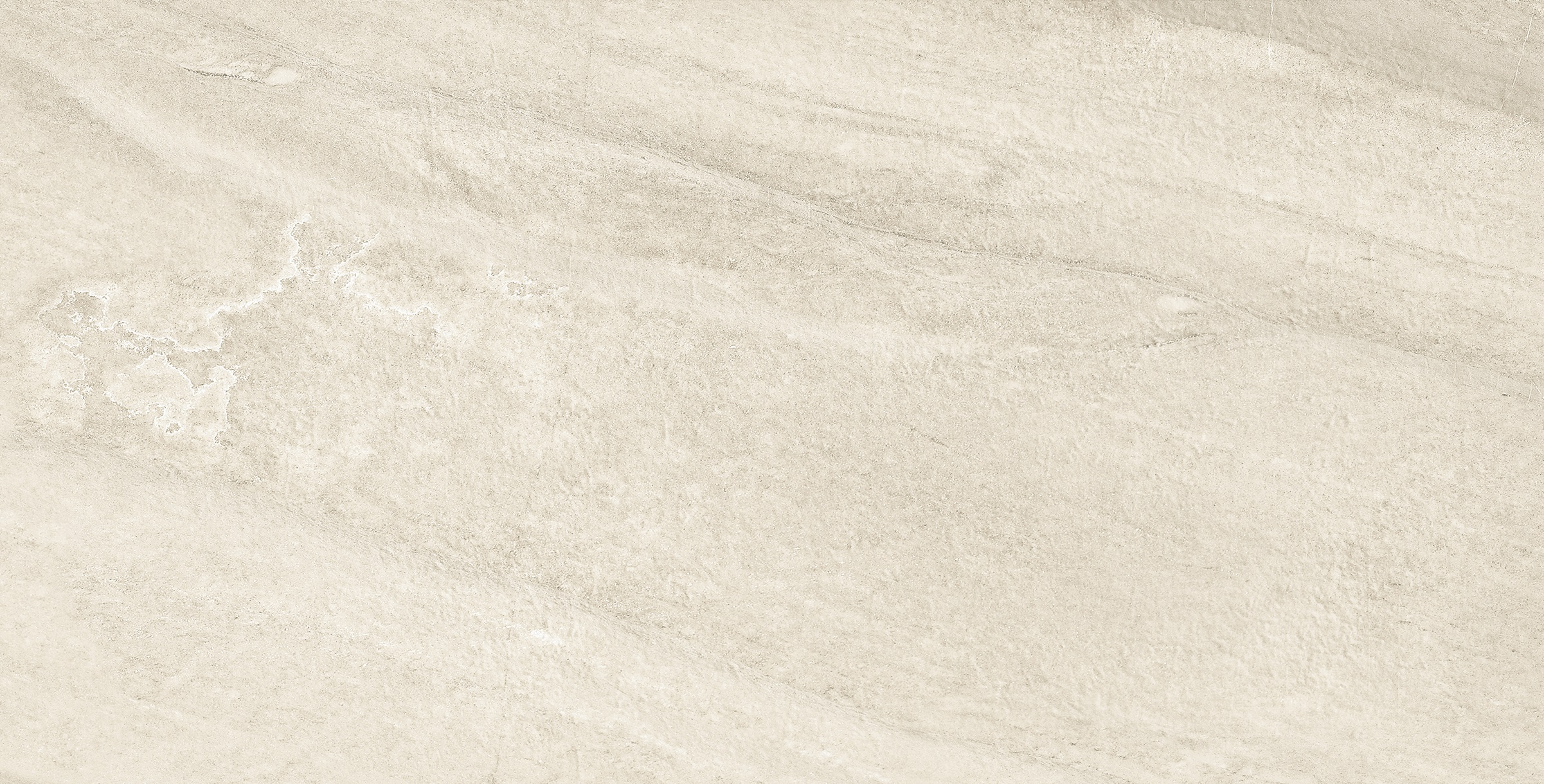 Floor Tile Collection FC 235 River Blanco_310mmX610mm_Thumnail.jpg