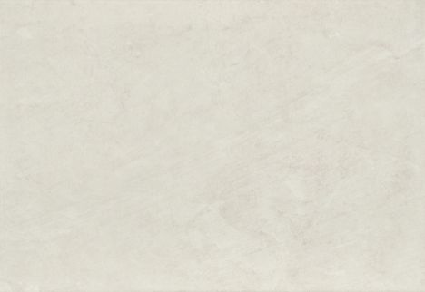 Bathroom Collection BC54 450mm x 316mm Trek Ivory Wall Tiles