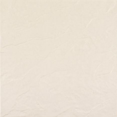 Stokes Tiles Floor Collection FC141 338mm x 338mm Ardosia Perola Slate Effect Tile