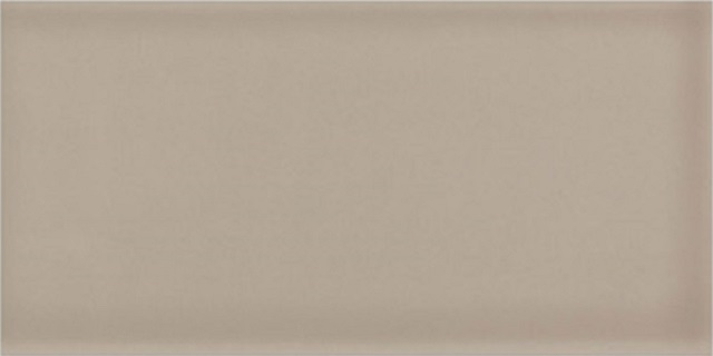 Savoy Grain Gloss SAV03A Wall Tile