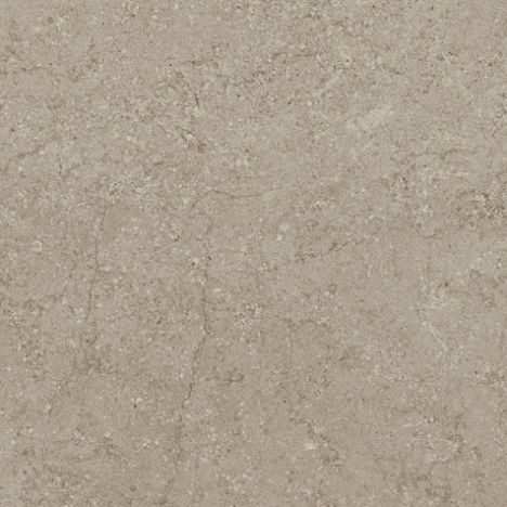 Bathroom Collection BC90 Concrete Noce Floor