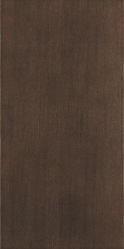 Floor Collection FC96 666mm x 333mm Feel Wenge Lappato Rectified
