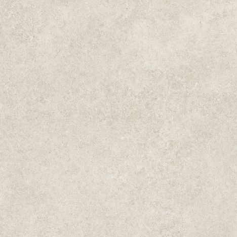 Floor Collection FC184 590mm x 590mm Ozone Pearl Floor Tile